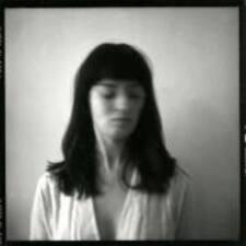 Profil korisnika Lorelinde