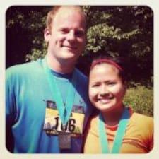 Josh And Angela Kullanıcı Profili