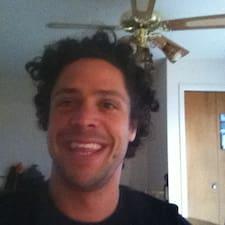 Profil utilisateur de Jérôme Fradette