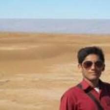 Profil korisnika Pranshu