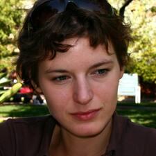 Profil korisnika Justyna