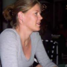 Profil korisnika Marijke