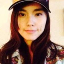 Shin-Yuh (Vikki) User Profile