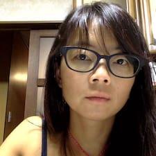 Asuka User Profile