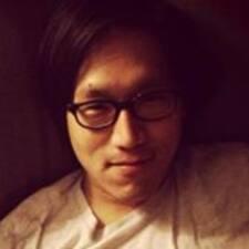 Namri User Profile
