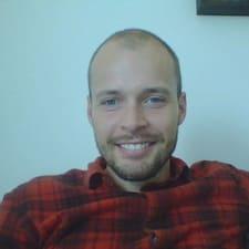 Christian Morris User Profile