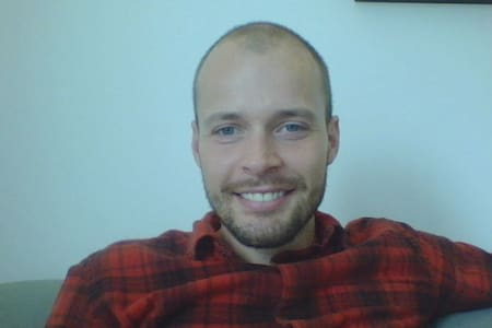 Christian Morris