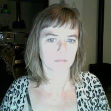 Profil korisnika Cécile
