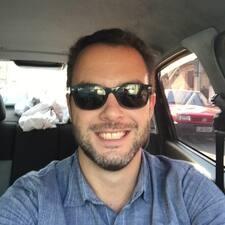 Pedro Paulo is the host.