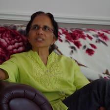 Baljit User Profile