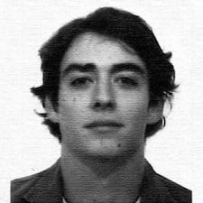 Profil korisnika Manfredi
