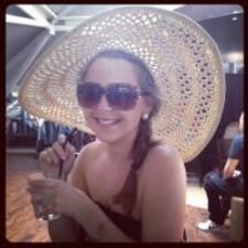 Vicky User Profile