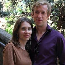 Alexander And Elena User Profile