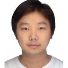 Siousiou User Profile