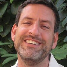 Profil korisnika C. Damien