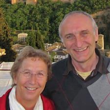 Manfred Und Hilda User Profile