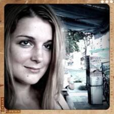 Profil korisnika Jasmin