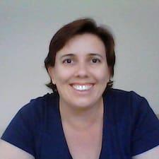 Mahala User Profile