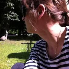 Profilo utente di Anna-Lena