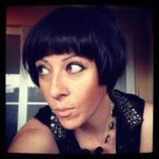 Profil utilisateur de Emma Jane