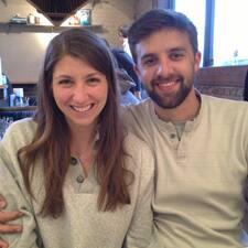 Profil utilisateur de Dave And Noelle