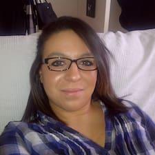 Profil korisnika Samia