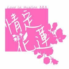 Profil korisnika Hsu