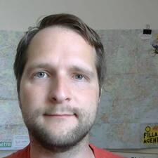 Eugene - Profil Użytkownika