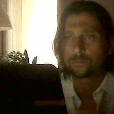 Paolo Maurizio è l'host.