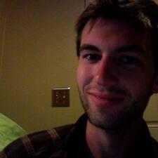 Profilo utente di Mike