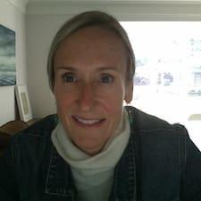 Profil korisnika Lesley (Missy)