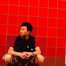 Profil korisnika Chao