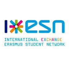 โพรไฟล์ผู้ใช้ Erasmus Student Network