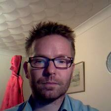 Burkhard User Profile