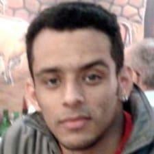Rinaldi User Profile