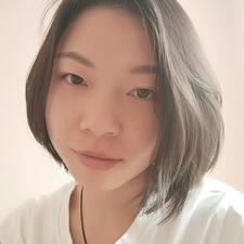 Profil korisnika Fengying