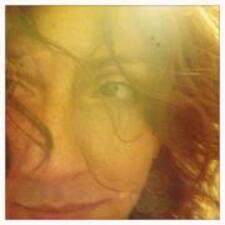Elisa님의 사용자 프로필