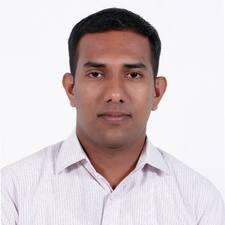 Ajith User Profile