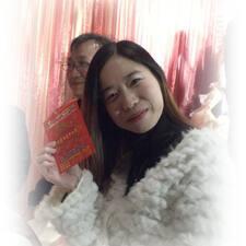 Ching Yi je superhostitelem.
