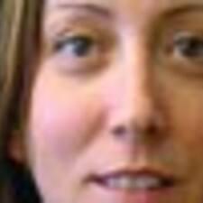 Linda R. User Profile