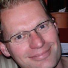 Profil utilisateur de Besseling
