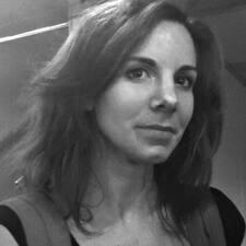 Profil korisnika Juline