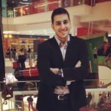 Rami-Antoine (Antonio)