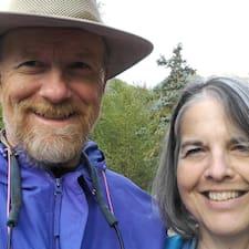Michael & Maria User Profile