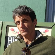 Profil korisnika Benoît