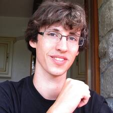 Yoan User Profile