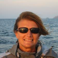 Guillemette User Profile