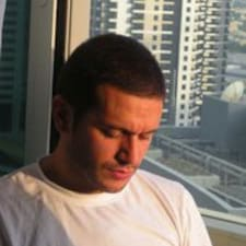 Profilo utente di Sandro