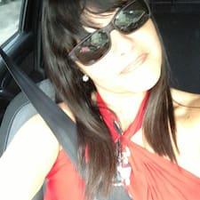 Jandira User Profile