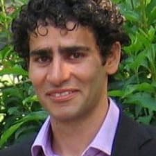 Fatek User Profile